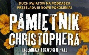 Pamiętnik Christophera