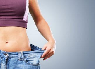 Skuteczna dieta na odchudzanie