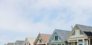 Wszystko, co trzeba wiedzieć o domach z prefabrykatów