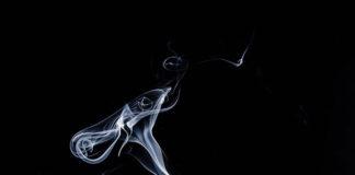 Bletki stworzone do palenia
