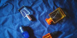 Damskie i męskie perfumy o niebanalnych kompozycjach zapachowych